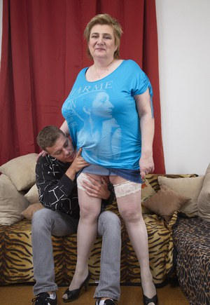 old fat pussy - oldpussyporn