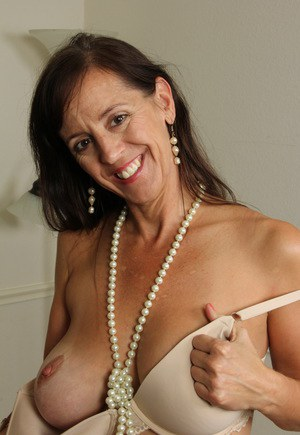 hot moms with hard nipples
