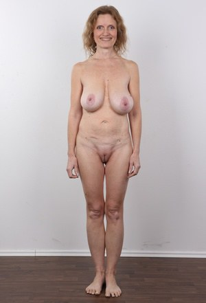 Old Pussy Saggy Tits - OldPussyPorn.com