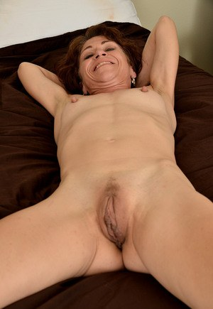 Free thumbs older granny pussy mature, hot sexy erotic hardcore
