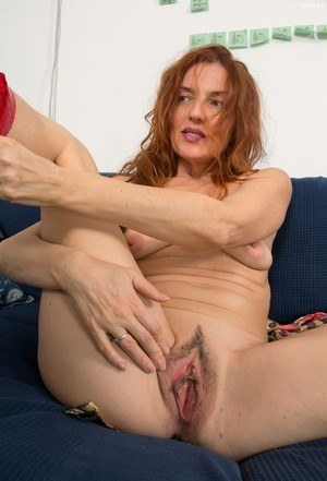 Very hot super hairy chick worth two loads 5