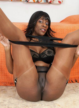 old black pussy photobig tits and hairy pussy pics